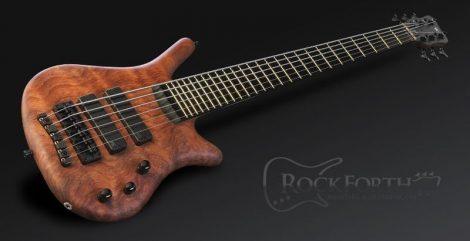 Warwick Thumb Nt 6 Basszusgitár