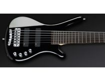 Warwick Rockbass Corvette Basic 6-String Active Bass Guitar