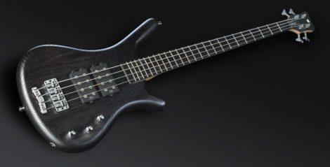 Warwick Rockbass Corvette $$ 4 2010 Basszusgitár