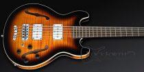 Warwick Rockbass Starbass 5-String Bass Guitar
