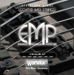 EMP coated Single String 040