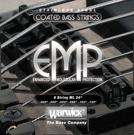 "Warwick Single String .040"" Basszusgitárhúr"