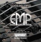 EMP coated 6 Set MLight 020-130