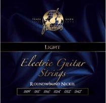 Blue Label Light 009- 042