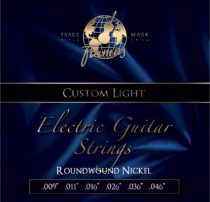 Blue Label Custom Light 009- 046