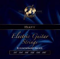 Blue Label Heavy 011- 050
