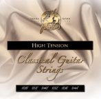 Classic High Tension Set