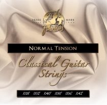 Classic Normal Tension Set