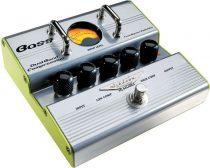 Ashdown Compressor Dual Band Compression pedal
