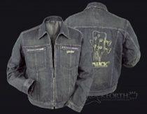 Farmer Jacket