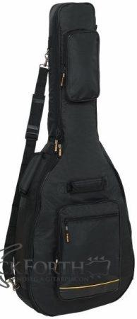 RockBag Deluxe Line - Acoustic Guitar Gig Bag