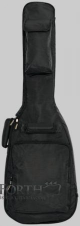 RockBag Student Line - Electric Guitar Gig Bag