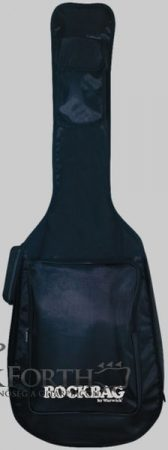 RockBag Basic Line - Electric Guitar Gig Bag