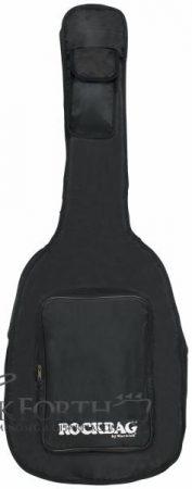 RockBag Basic Line - Acoustic Guitar Gig Bag
