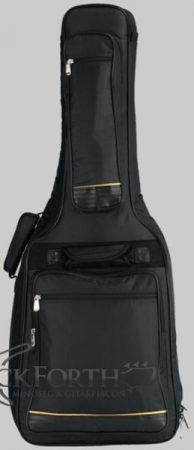 RockBag Premium Line - Classical Guitar Gig Bag