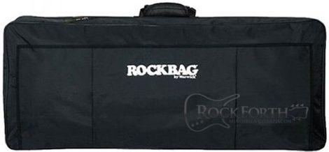 Warwick RockBag Delux Keyboard Tok 1020 X 420 X 150 Mm
