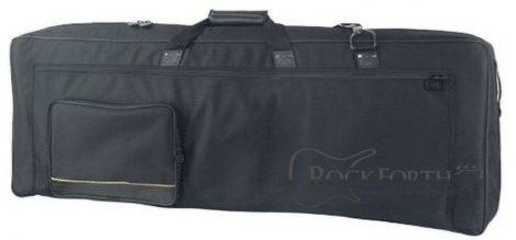 Warwick RockBag Premium Keyboard Bag 1080 X 450 X 180 Mm
