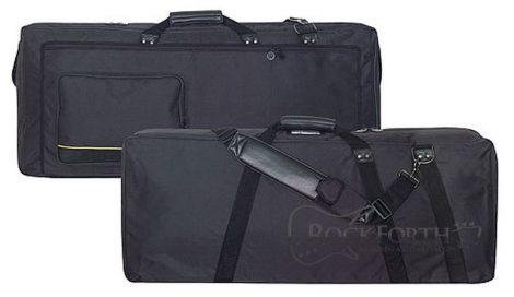 Warwick RockBag Premium Keyboard Tok 1400 X 290 X 120 Mm