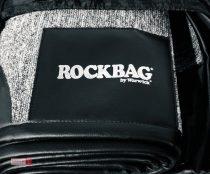 RockBag Dobszőnyeg 200 x 200cm