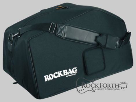 Warwick RockBag Pa Bag Jbl Eon 15 Tok