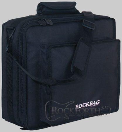 Warwick RockBag Keverőpult Tok 30 X 35 X 10 Cm