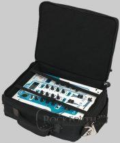 RockBag Mixer Bag Black 36 x 28 x 12 cm / 14 3/16 x 11 x 4 3/4 in