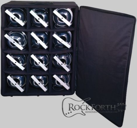 Warwick RockBag 12 Par Can Transporter