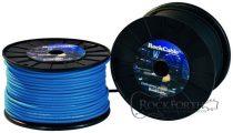 Warwick Rockcable® Hangfalkábel 100M