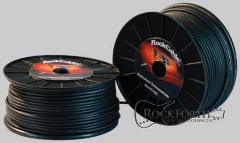 Warwick RockCable Gitárkábel 100 M