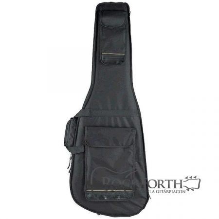 RockCase Deluxe Line Soft-Light Case - JM-Style Electric Guitar