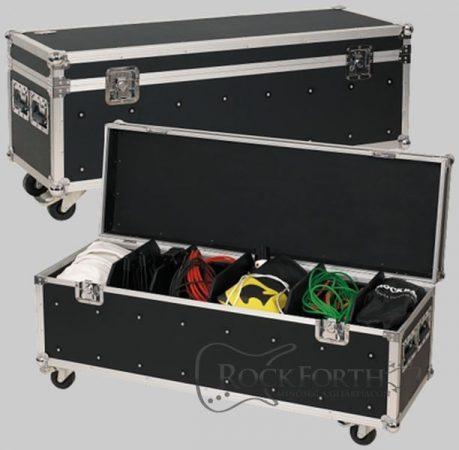 Warwick RockBag Unicase 120 X 40 X 40 Cm