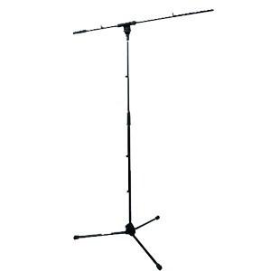 Warwick RockStand Mikrofonállvány, Fekete 20710