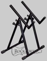 Warwick RockStand Combo Állvány,