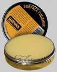 Warwick - Bee Wax (100 ml) - Natural Polish for Wood