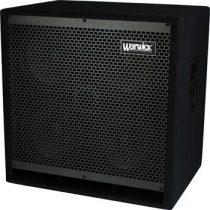 Warwick WCA 410 Bass Cabinet