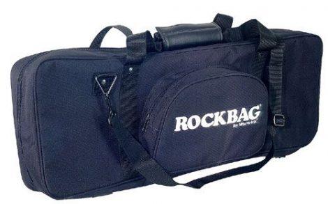 Warwick Rockbag Effect Pedal Bag Black For Line 6 Fbx,Fbv Board Pedál Táska