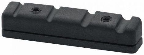Warwick Nyereg Just-A-Nut III Trh 4 húros 38,5mmm