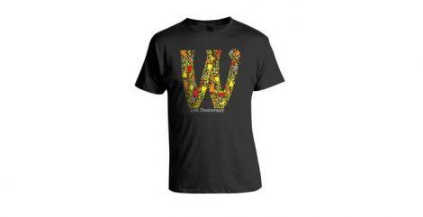 """Warwick Póló """"W"""" Style"""