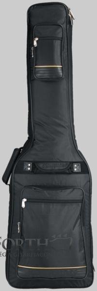 Warwick Rockbag Premium Line Basszus Gitártok