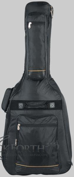 Warwick Rockbag Premium Line Akusztikus Gitártok