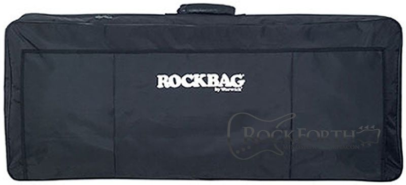 Warwick RockBag Student Keyboard Tok 930 X 380 X 150 Mm