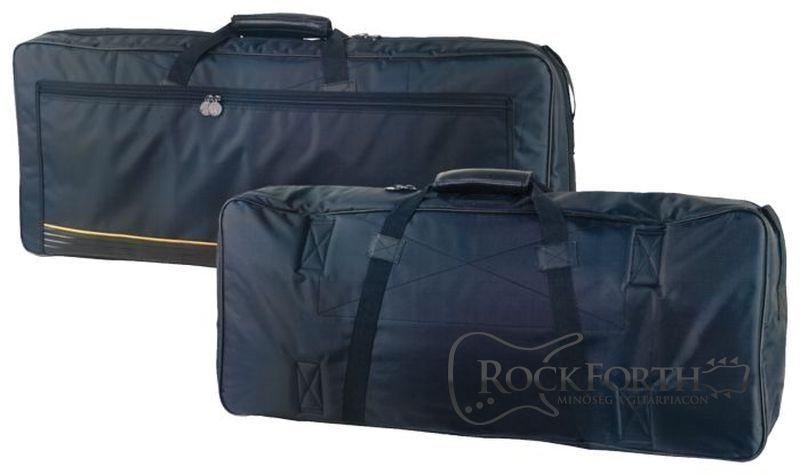 Warwick RockBag Delux Keyboard Tok 1040 X 420 X 170 Mm