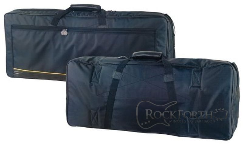 Warwick RockBag Delux Keyboard Tok 1220 X 420 X 160 Mm