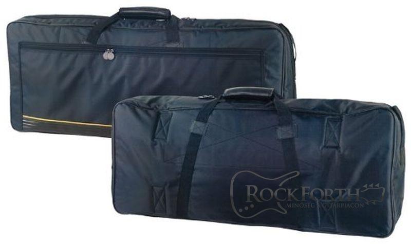 Warwick RockBag Delux Keyboard Tok 1220 X 420 X 160 Mm