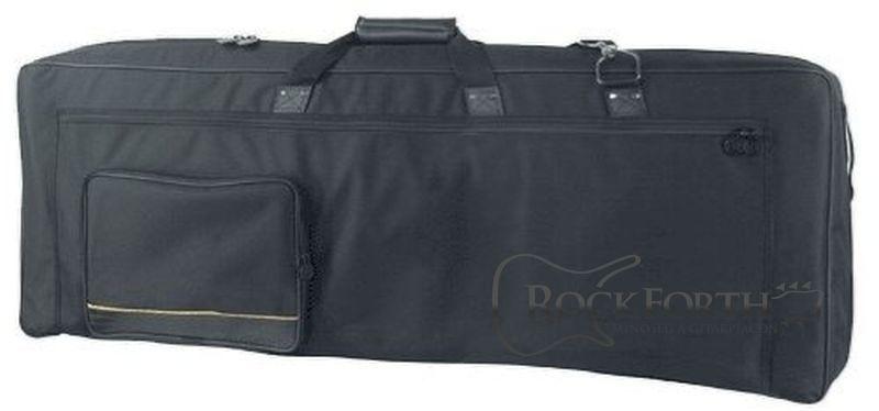 Warwick RockBag Premium Keyboard Tok 1080 X 450 X 180 Mm