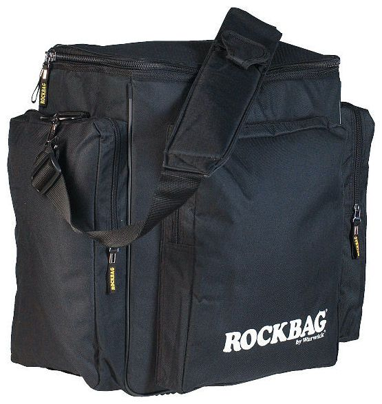 Warwick RockBag Jbl Eon PA Tok 48*38*24 Cm