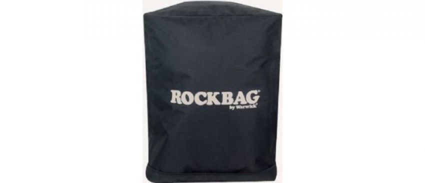 Warwick RockBag Ev Sx Védőhuzat 52*30*44-25Cm