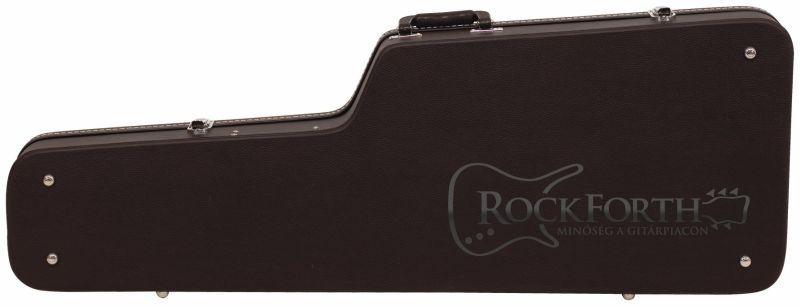 Warwick Rockcase Stratocaster Fatok
