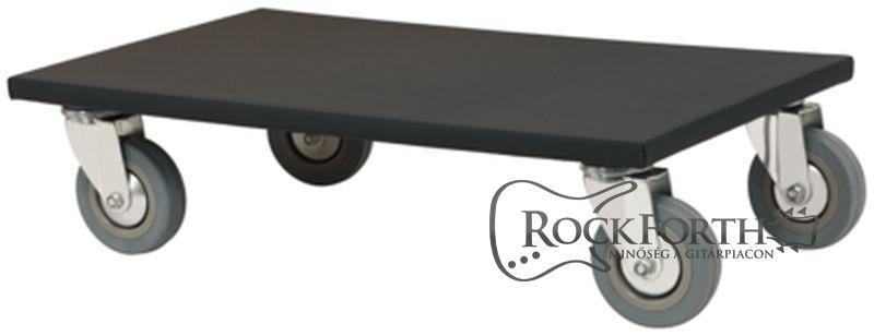 Rc 24900 B Görgős Kocsi