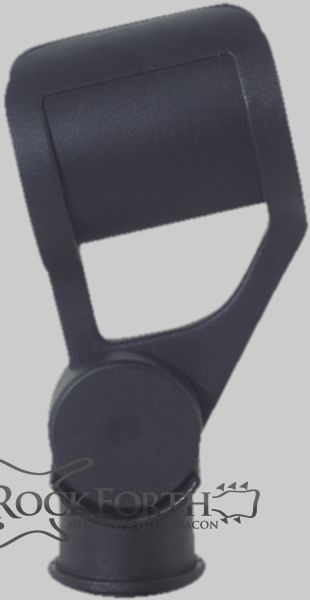 Warwick RockStand Mikrofonkengyel, Kondenzátor Mikrofonhoz